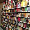 カレーのルー選びは難しい選択でした・・・by「枚方T-SITE」蔦屋書店?