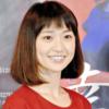 【逃亡か】ドラマ、映画いまいち〜大島優子、一時休業で海外へ!