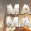 Mad Maxがセール中 値付けミス?