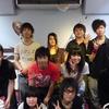 HOTLINE2010 第2回佐久平店ライブオーデションレポート