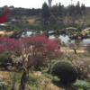 広島その②:三景園①