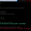 Golangでtestingことはじめ(1)〜testingパッケージを使ったユニットテスト〜