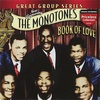 Book Of Love もしくはコカコーラはお好きですか (1957.The Monotones)