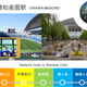 浦和美園エリアの中心的な存在 埼玉高速鉄道「浦和美園駅」とは? @浦和美園