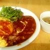 北海道 千歳市 ドレモルタオ / カフェは激混み