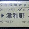 【切符系】 無効印を押されずに切符を持ち帰る方法