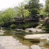 蛇喰磐 キャンプ