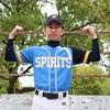 2019年 上海草野球 (春季リーグ 第4戦)