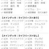【WIXOSS】コリジョン遊月