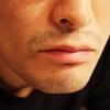 髭脱毛のレーザーならメディオスターNeXTしかない!業界初のお得な最安値キャンペーンはここ!