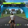 onelap その51 Easy Riding