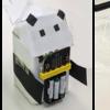 ワークショップモジュールを使ったmicro:bitな貯金箱の講座を見学してきました!