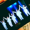 Da-iCE初海外公演に行ってきたときの話(3)
