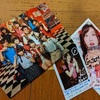 GO,JET!GO!GO!vol.8 -想い出のFacebook Lovers- A班