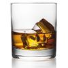 アルコール依存症者は何年断酒しても「一杯の酒」で元通り
