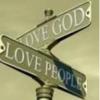 『モーセの律法』と『キリストの律法』