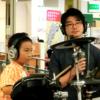 イオン長岡店の音楽教室だより⑦通目~ミュージックスクール合同発表会2017ご来場ありがとうございました!~