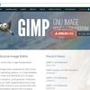 画像内の物体を消すレタッチソフトを使う(GIMPと「スマート消去」プラグインのインストール)