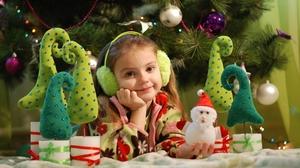英語だけじゃない!世界の言葉で「メリークリスマス」