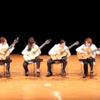 仁子孝史クラシックギターアンサンブル第3回定期演奏会のご案内