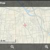 DG-PRO1(RW)をLocus Mapで使う