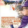 PS2版ドラゴンクエスト5デバッグルーム最終章