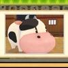 【牧場物語 オリーブタウンと希望の大地 プレイ日記16】ようこそ牛さん