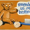 子どもにおススメの甘い歯磨きを探したよ!