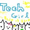 【お知らせ】TechGIRLの活動がAPNICのブログで取り上げられました