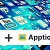 Notionドキュメントに埋め込むだけ!ミニアプリで機能強化できる「Apption」を使ってみた!