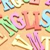 2020年東京オリンピックに向けて英語の勉強始めます!