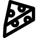チーズの宝探し|グラパパの子育てログ