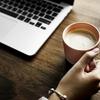 ブログの検索流入を増やすたった3つのステップ