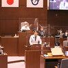 「ボール遊び」ができる公園の推進を 藤沢市議会一般質問