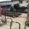 雁ノ巣駅に訪問