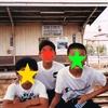 綾瀬市の思い出・8…