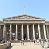 イギリスの美術館について 美術館って本当に金持ちだけのもの!?