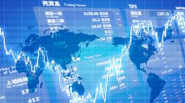 FXと株はここが違う!特徴やメリットを徹底比較