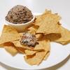【レシピ】ホンジュラスの豆をのせたトルティーヤ「カトラーチャ」 料理で世界一周 #6