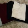 【ミニマリスト】ウェーブ体型の私が選んだユニクロ秋服公開
