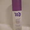 URBANDECAY CHILL MAKEUP SETTING SPRAY