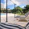沖縄day3、今日もホテル
