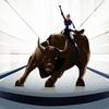 ウォール街で新たな金融革命、始まる(2021年2月6日)