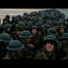 映画『ダンケルク』は戦争映画ではない。