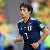 【W杯番外編】日本代表は決勝トーナメント進出なるか!?