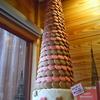 パティスリー フラブール 滋賀草津市  洋菓子  ケーキ  マカロン  焼き菓子