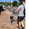 1歳児とアデレード11日間の旅⑦