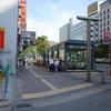 福岡で「キミスイ」