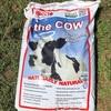 英語で堆肥って Manure って知りました… 牛糞堆肥と混合堆肥をAmazonで購入…