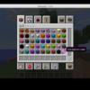 Minecraft MODでオリジナルの「ブロック」を追加してみよう!(Mac編)